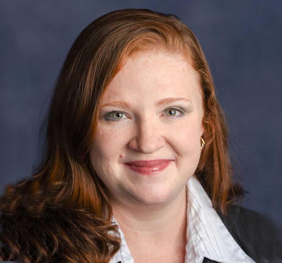 Deborah Kay Reece, CMP