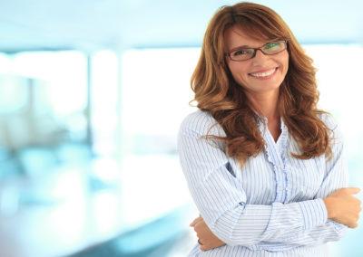 Providing Executive Leadership During Hiring Transition