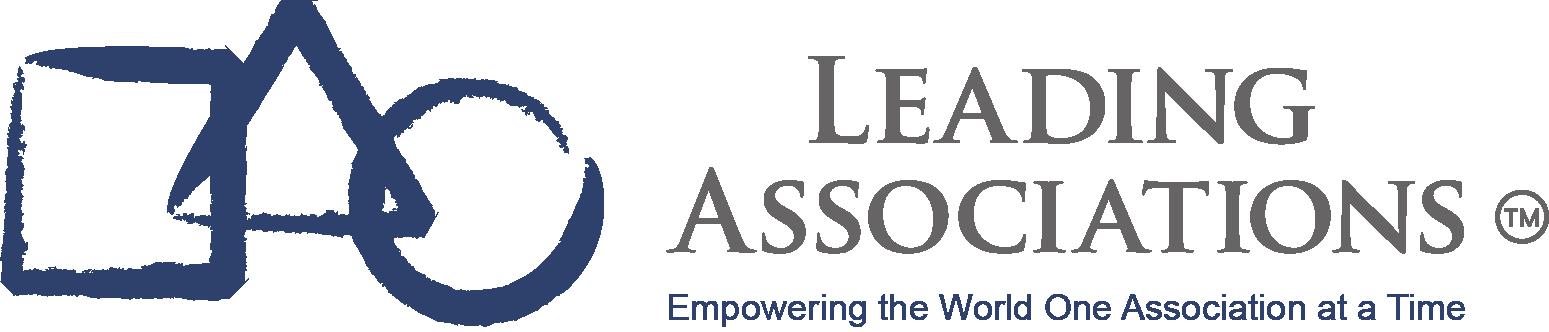 Leading Associations